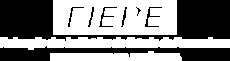 Logo FIEPE